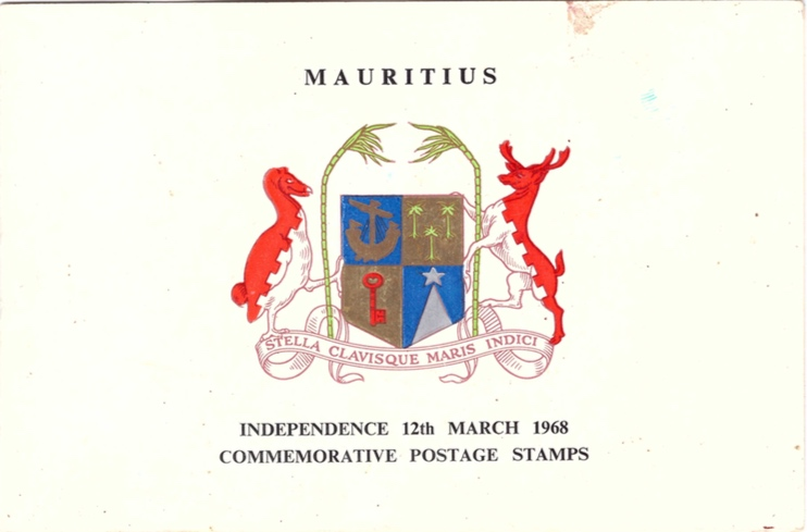 1968 independence_booklet