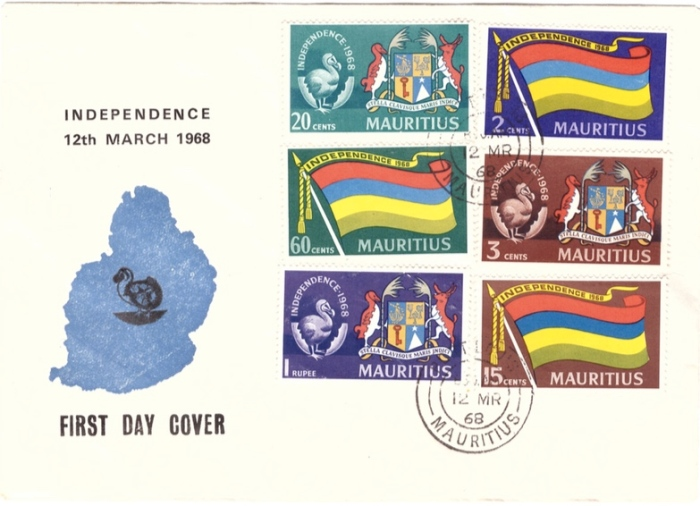 1968 indepenndence_2