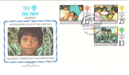 1979 11 Oct - IYC SC2