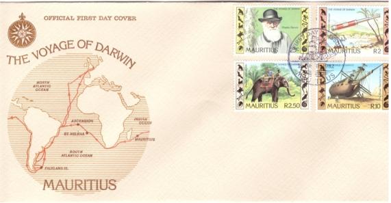 1982 19 April - Darwin