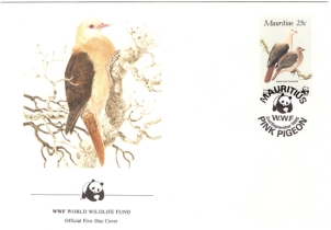 1985 2 Sep - WWF Special cover 1