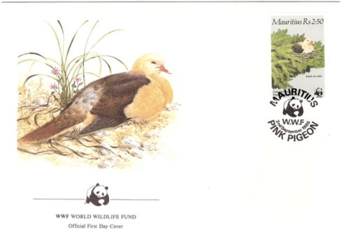 1985 2 Sep - WWF special cover 3