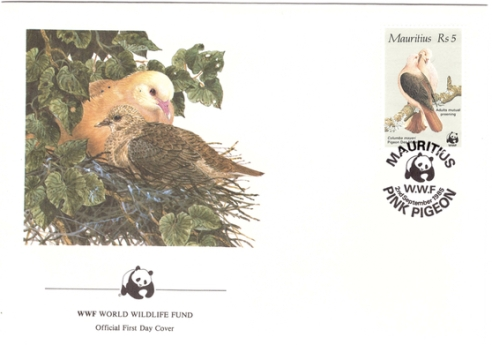 1985 2 Sep - WWF Special cover 4