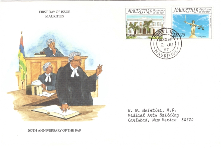 1987 2 July Bar SC