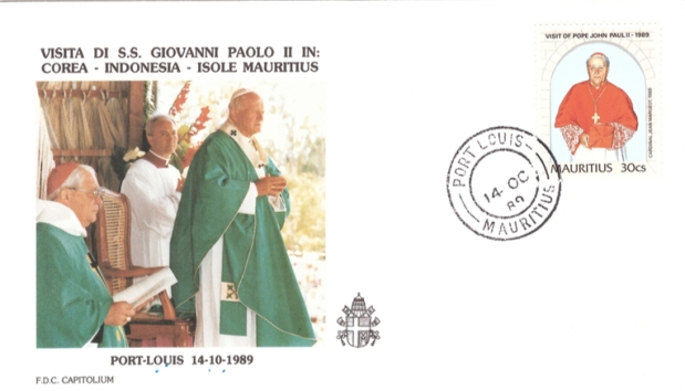 1989 14 Oct _ Visit of Pope SC_5