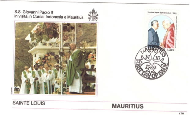 1989 14 Oct - Visit of Pope SC_10