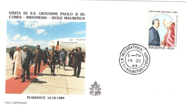 1989 14 Oct - Visit of Pope SC_11