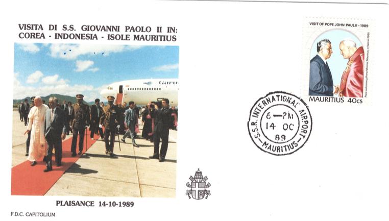 1989 14 Oct - Visit of Pope SC_11