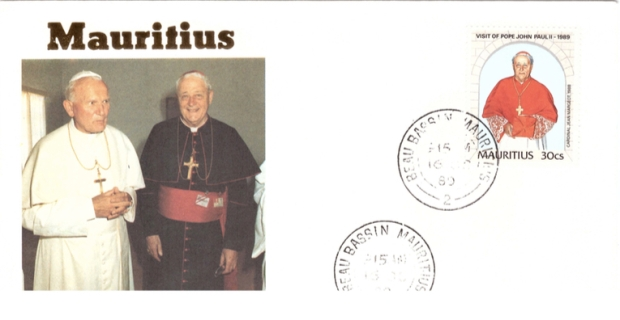 1989 14 Oct - Visit of Pope SC_3