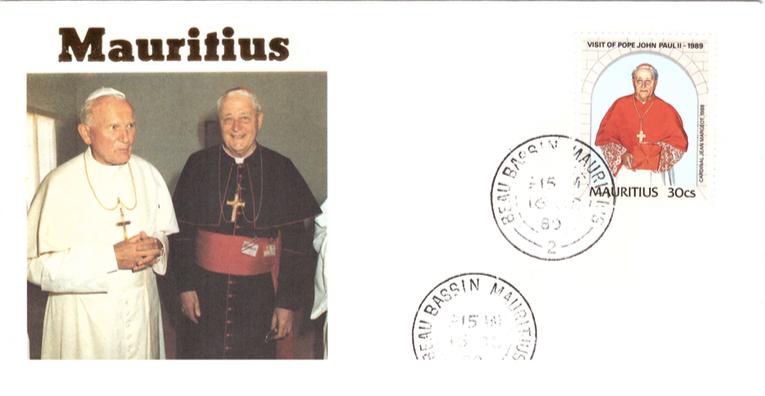 1989 14 Oct - Visit of Pope SC_3