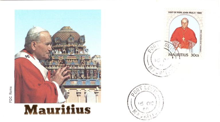 1989 14 Oct - Visit of Pope SC_4