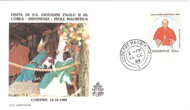 1989 14 Oct - Visit of Pope SC_7