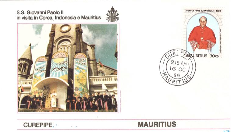 1989 14 Oct - Visit of Pope SC_8
