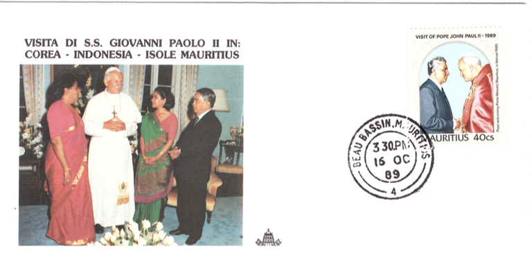 1989 14 Oct - visit of Pope SC_9