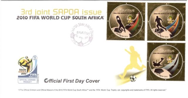 2010 9 Apr - SAPOA_2