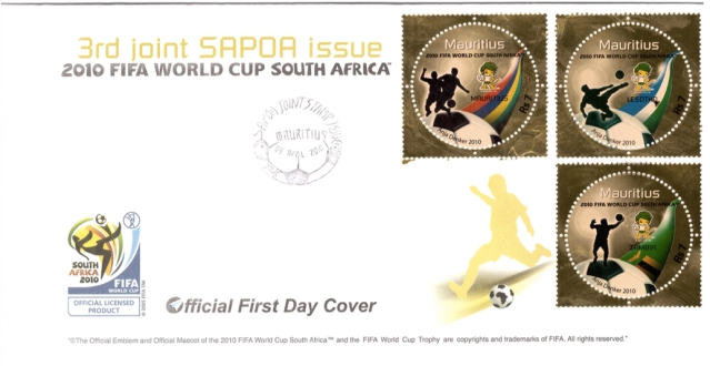 2010 9 Apr - SAPOA_3