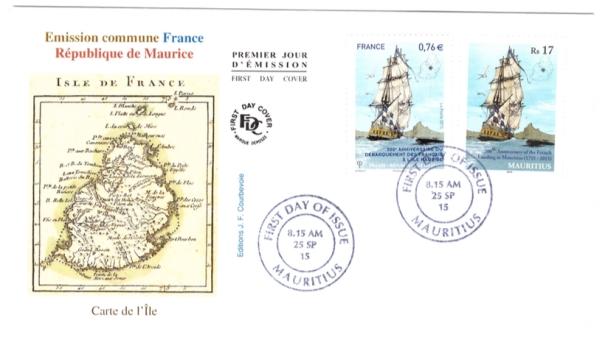 2015 25 Sep - 300e anniv debarquement francais SC_1