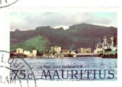 1970 Port Louis