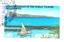 1985 tourism