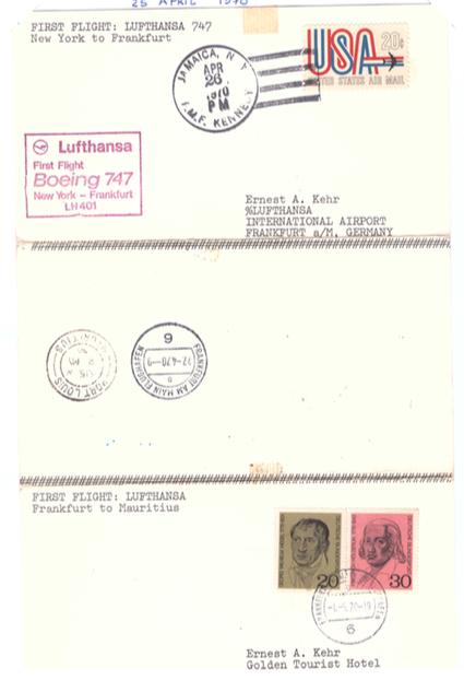 1970 LH 590_1