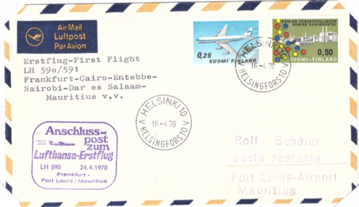 1970 LH 590_11