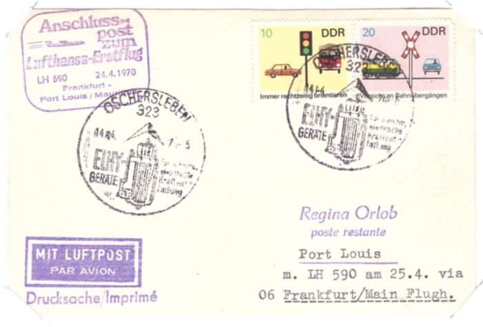 1970 LH 590_2