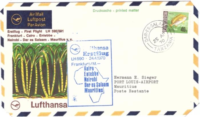 1970 LH 590_24