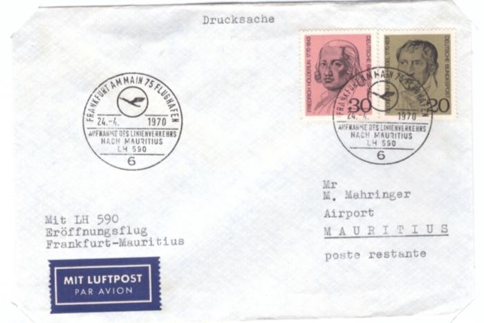 1970 LH 590_4