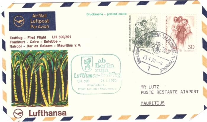 1970 LH 590_41