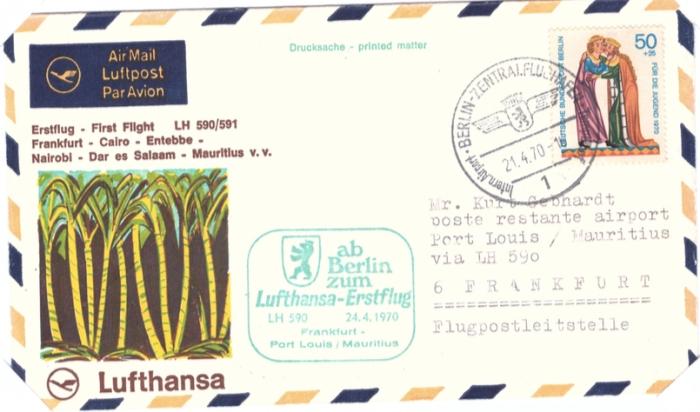 1970 LH 590_43