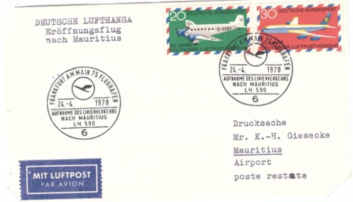 1970 LH 590_5
