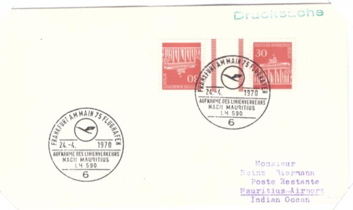 1970 LH 590_6