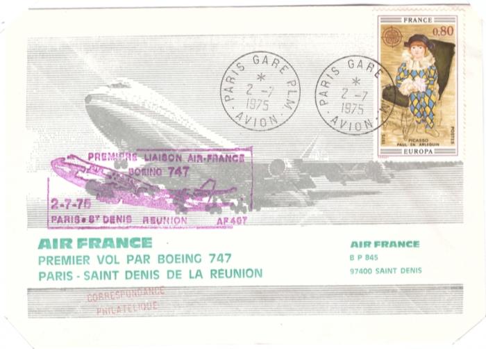 1975 AF FF_3