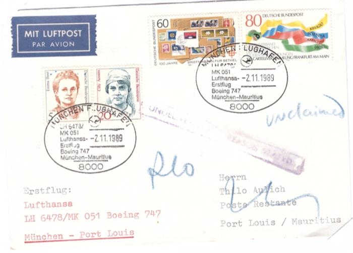 1980 LH 6478_6