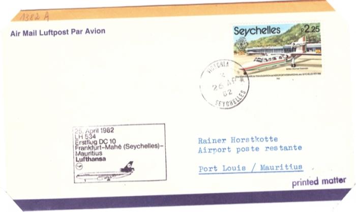 1982 LH 534_1