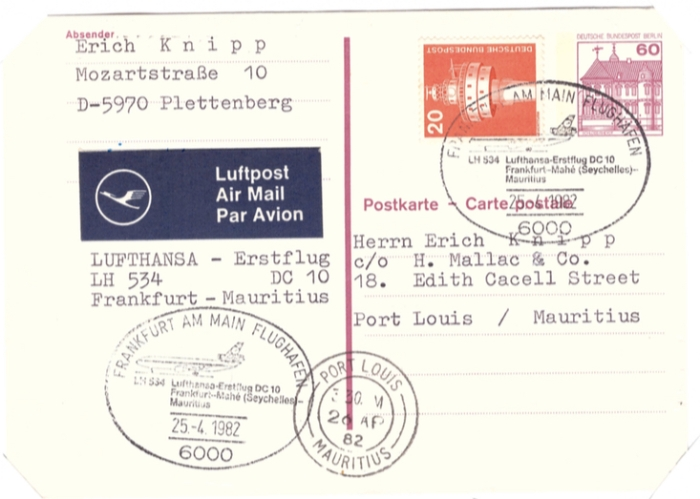 1982 LH 534_2