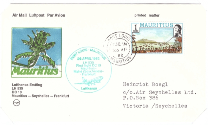 1982 LH 534_3