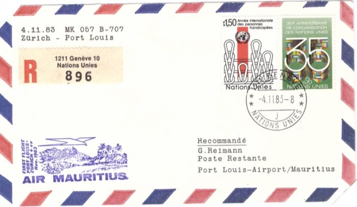 1983 MK Zurich_1