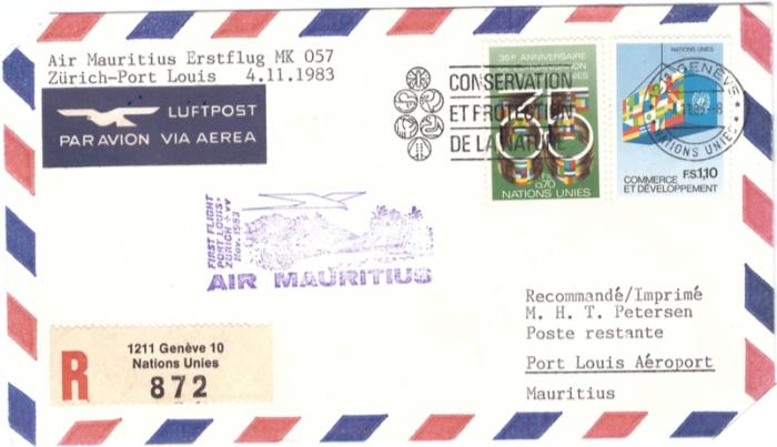 1983 MK Zurich_2