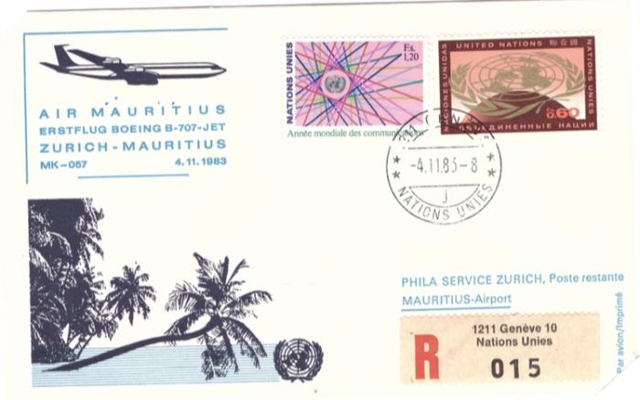 1983 MK Zurich_6