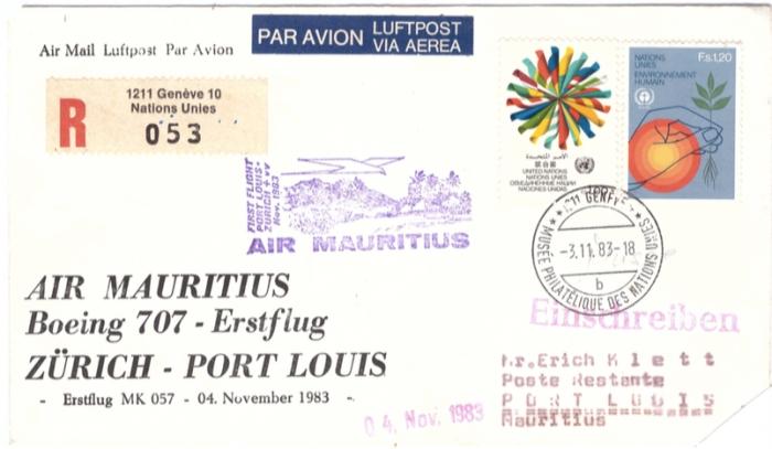 1983 MK Zurich_8