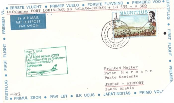 1984 LH 534_18