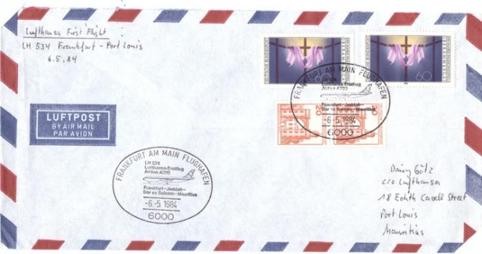 1984 LH 534_21
