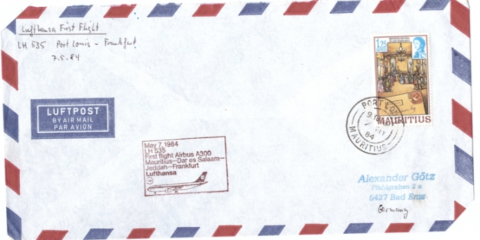 1984 LH 534_22