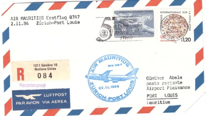 1984 MK 057_6