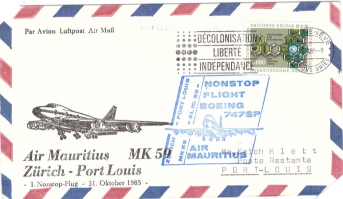 1985 MK 59_9