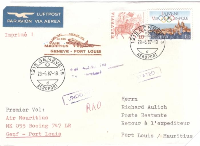 1987 MK 055_10