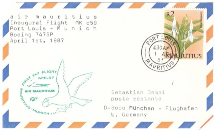 1987 MK MUN_18