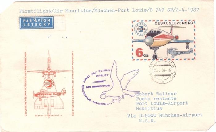 1987 MK MUN_4