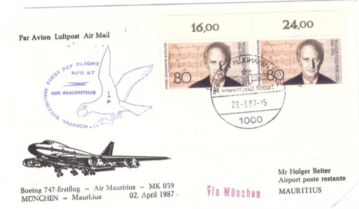 1987 MK MUN_6
